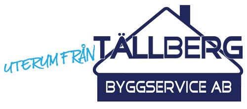 Tallberg logga